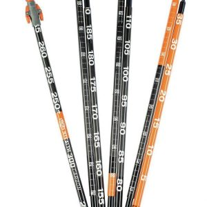 Avalanche Probes