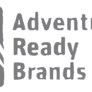 Adventure Ready Brands (ARB)